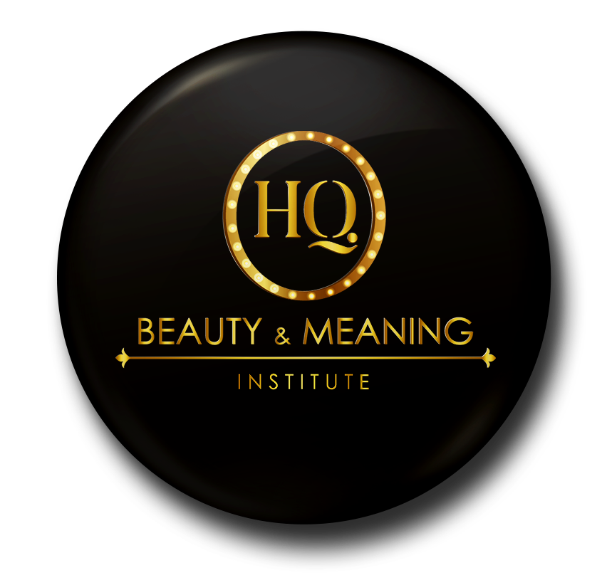 hq-institute