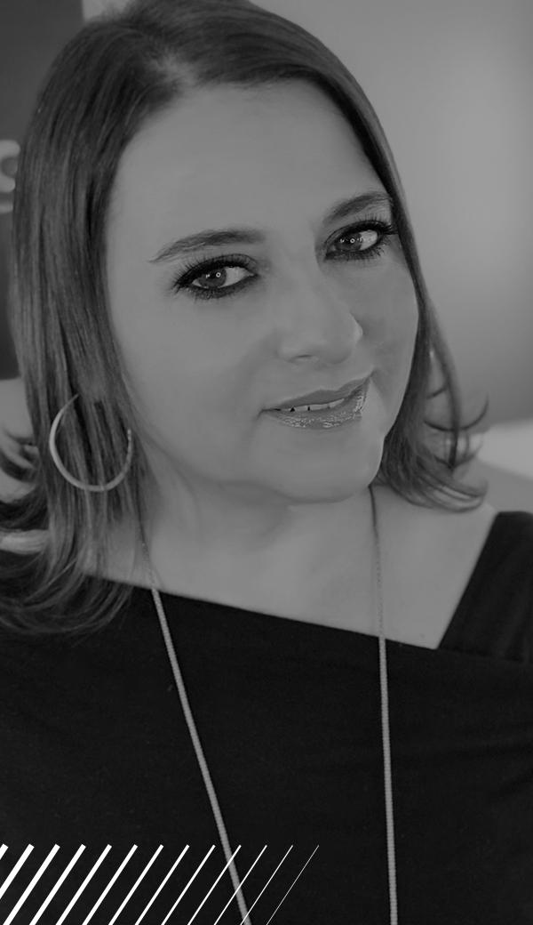 Sandra Barbero
